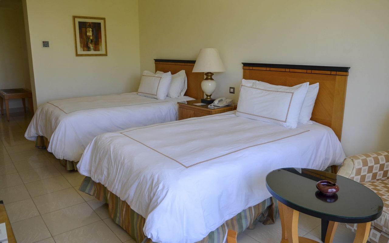 Le Royal Holiday Resort Aqua Park (81)