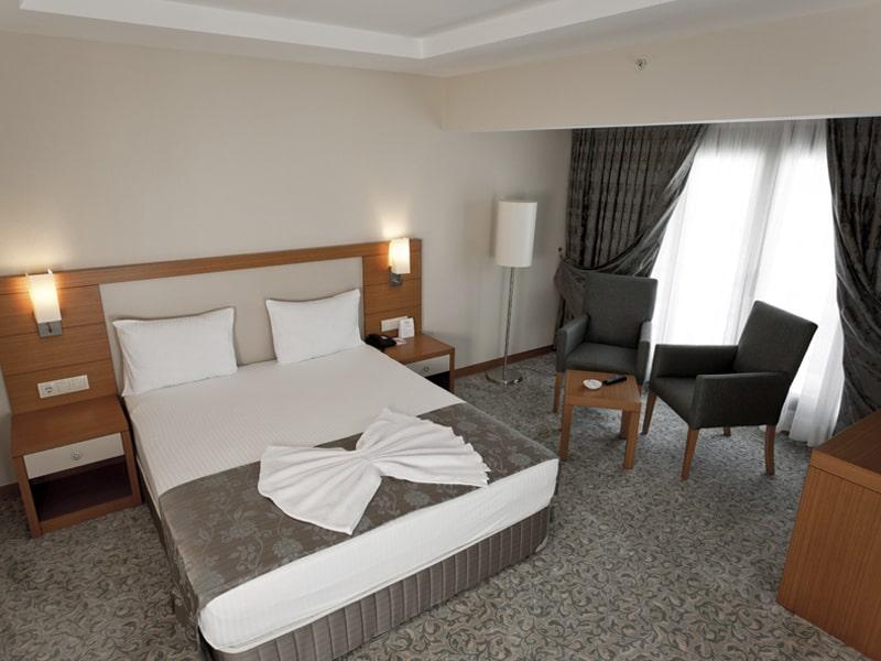 Mercia Hotel (1)