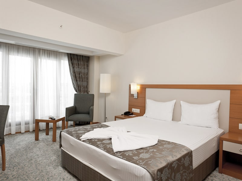 Mercia Hotel (2)