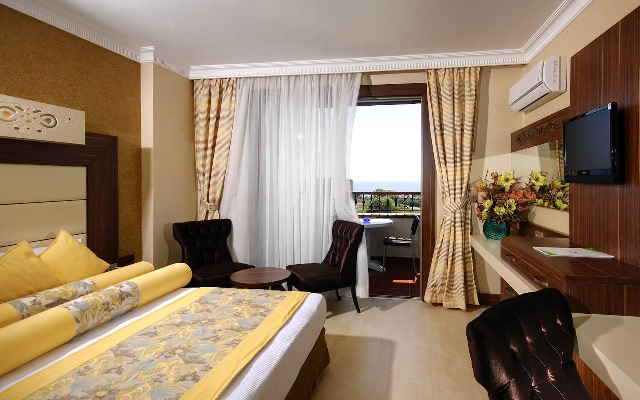 Noxinn Club Hotel_13-min