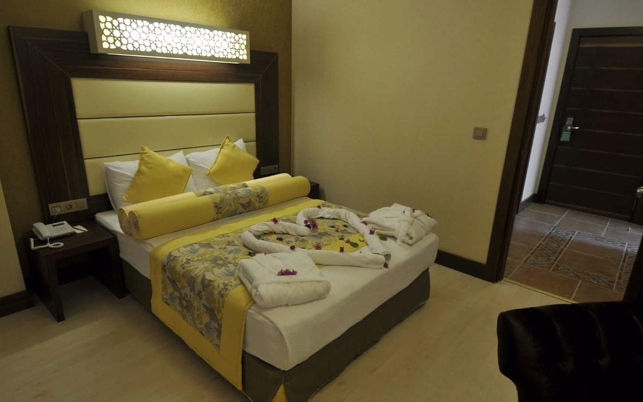 Noxinn Club Hotel_14-min