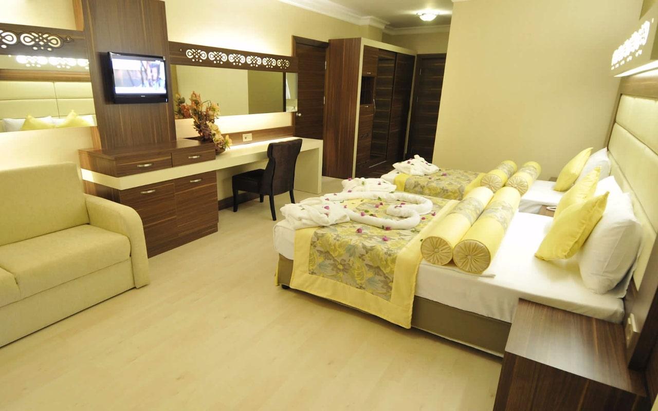 Noxinn Club Hotel_16-min
