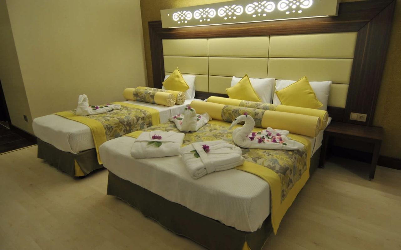 Noxinn Club Hotel_17-min