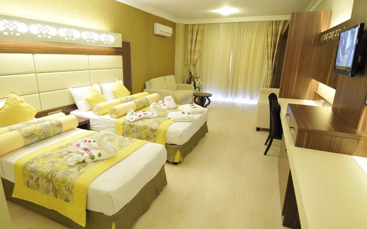 Noxinn Club Hotel_19-min
