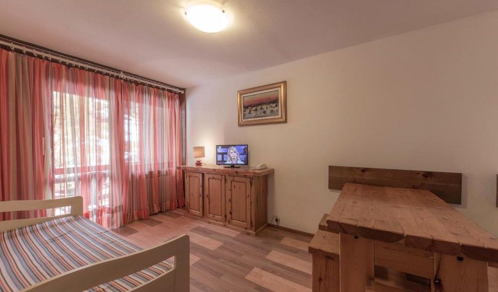 One-Bedroom-Apartment-2-min