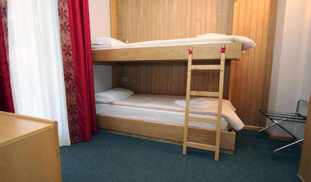 One-Bedroom-Apartment-(2+2)4-min