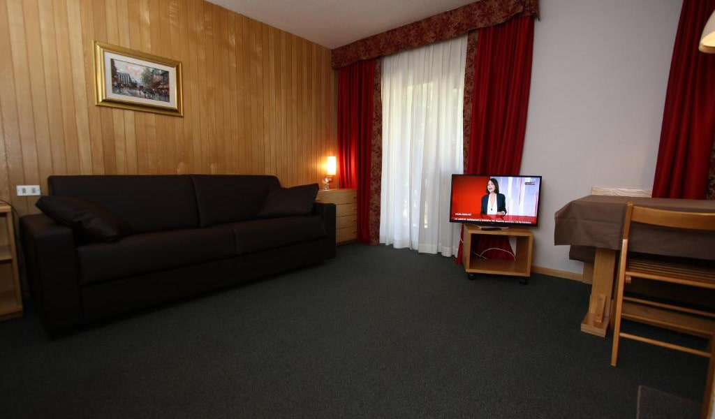 One-Bedroom-Apartment-3-min