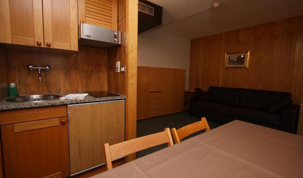 One-Bedroom-Apartment-4-min