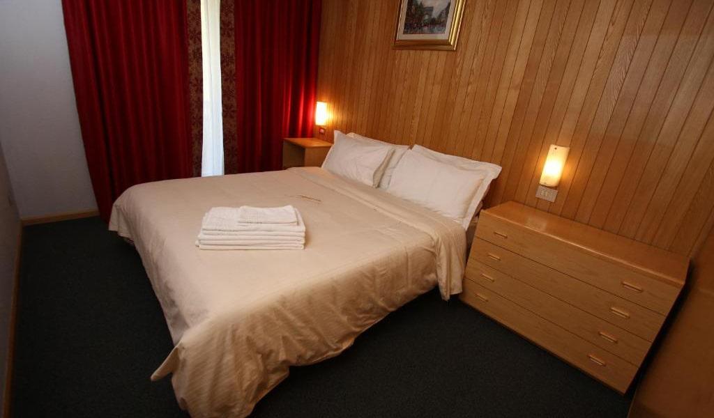 One-Bedroom-Apartment-5-min
