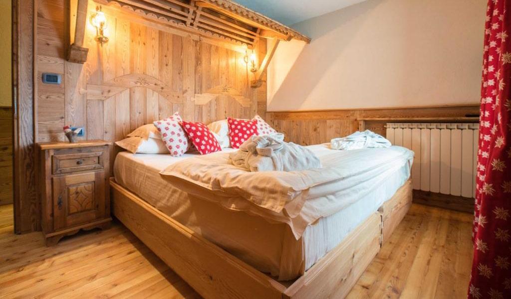 One-Bedroom-Apartment-6-min