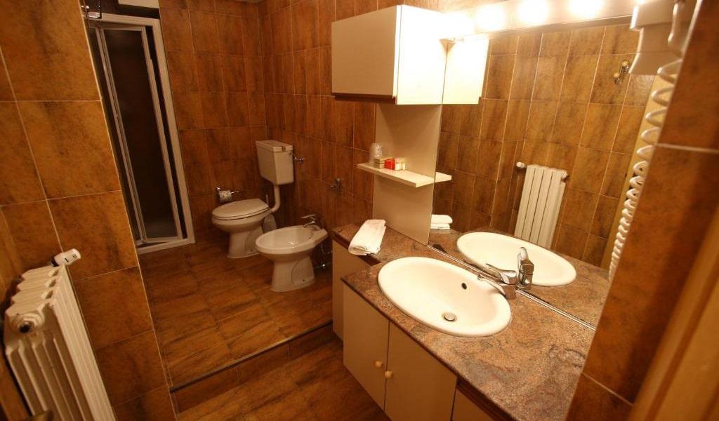 One-Bedroom-Apartment-7-min
