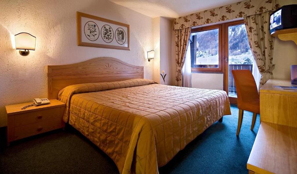 Planibel Hotel (12)