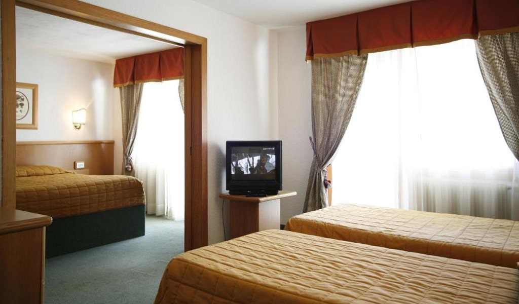 Planibel Hotel (16)