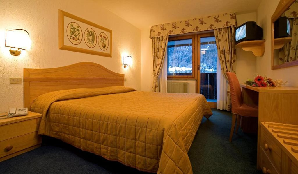 Planibel Hotel (24)
