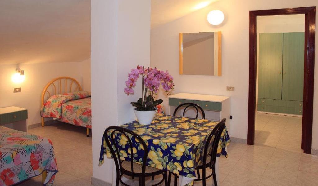 Residence Esmeraldo (12)
