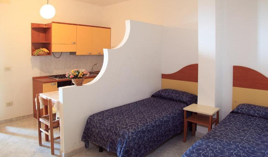 Residence Esmeraldo (15)