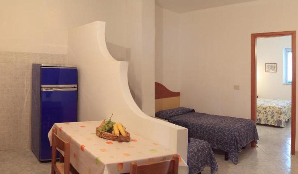 Residence Esmeraldo (16)