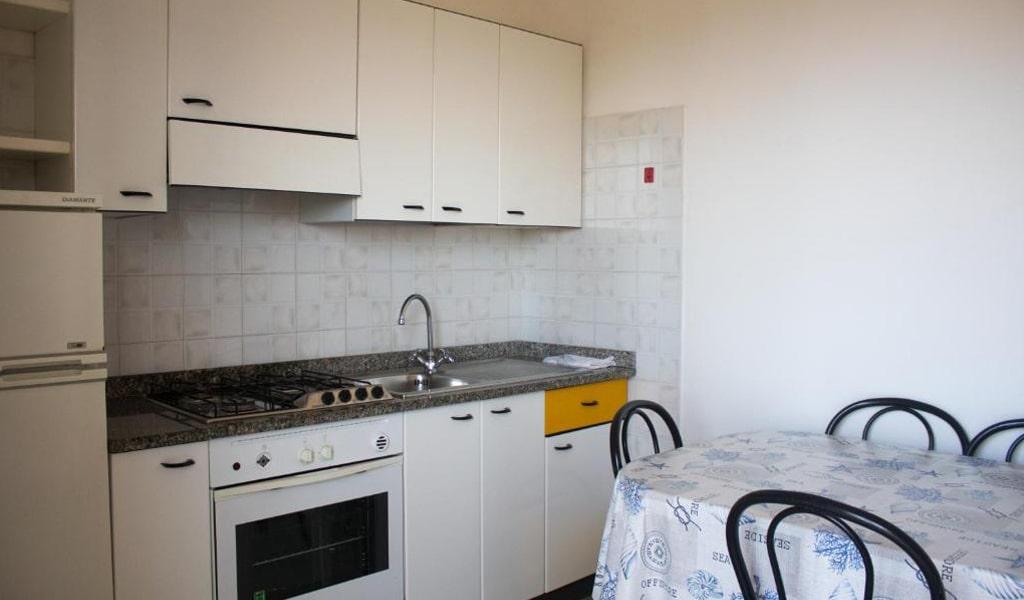 Residence Esmeraldo (5)