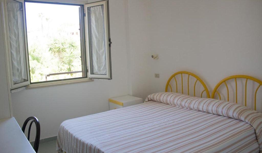 Residence Esmeraldo (7)