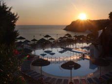 Scoglio della Galea Resort