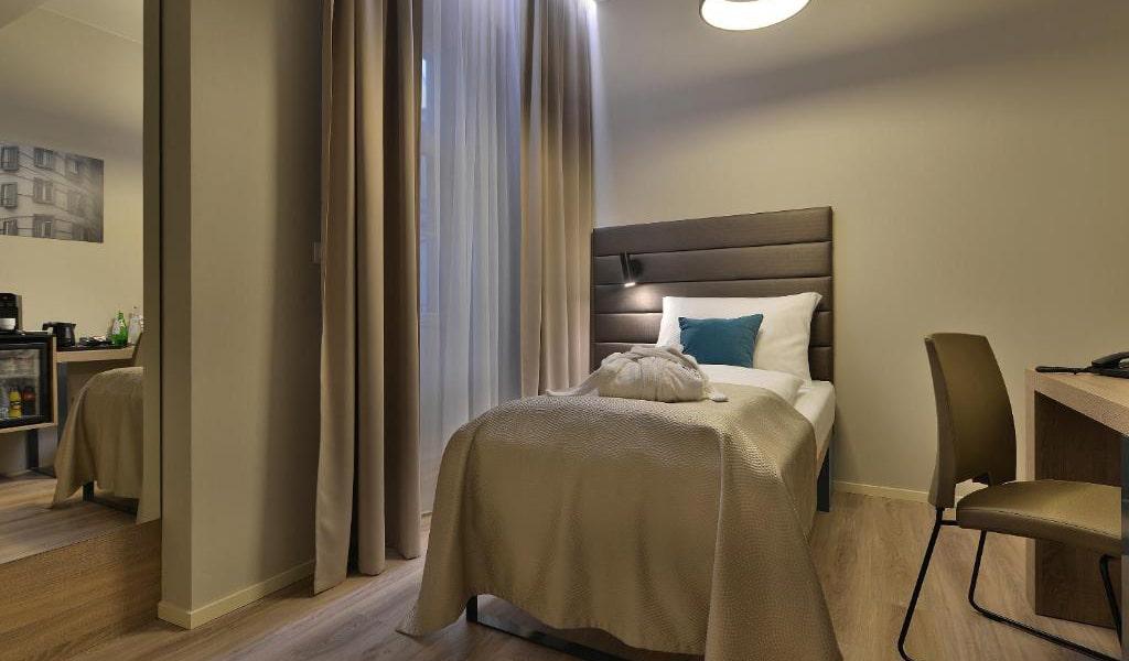 Single-Room-with-Balcony-5-min