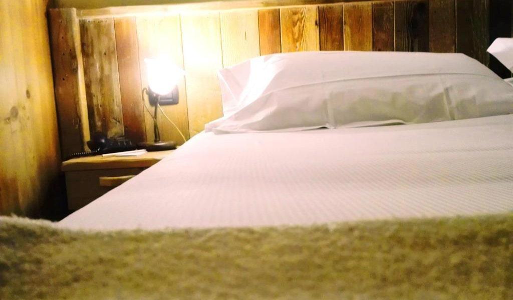 Single-Room2-min