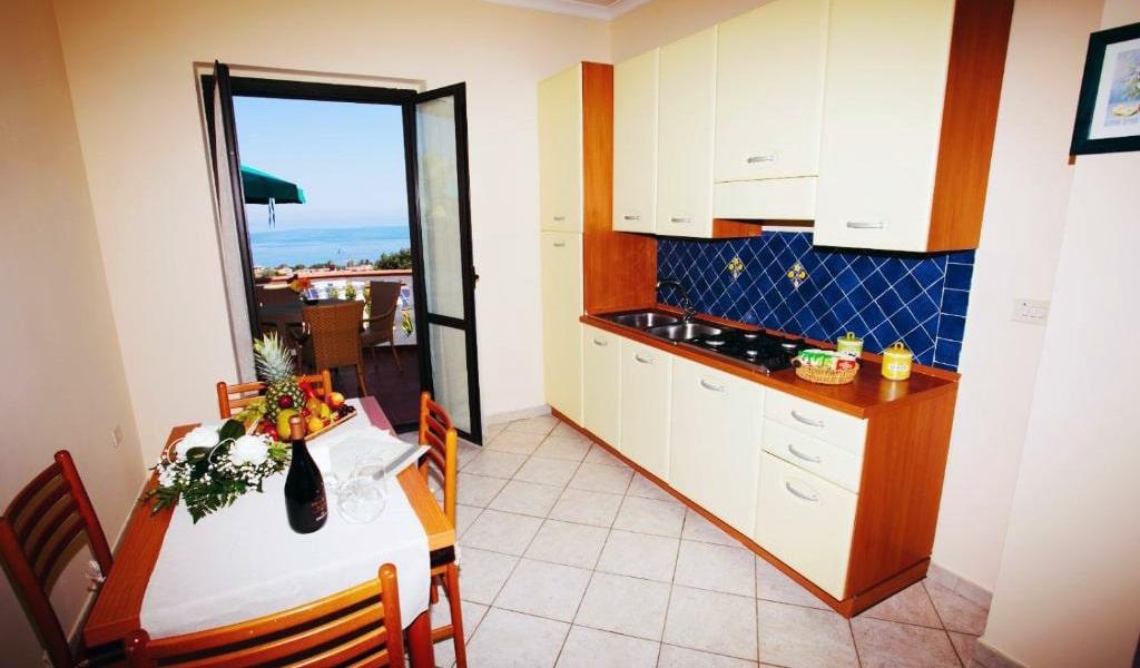 Standard-Apartment-6-min