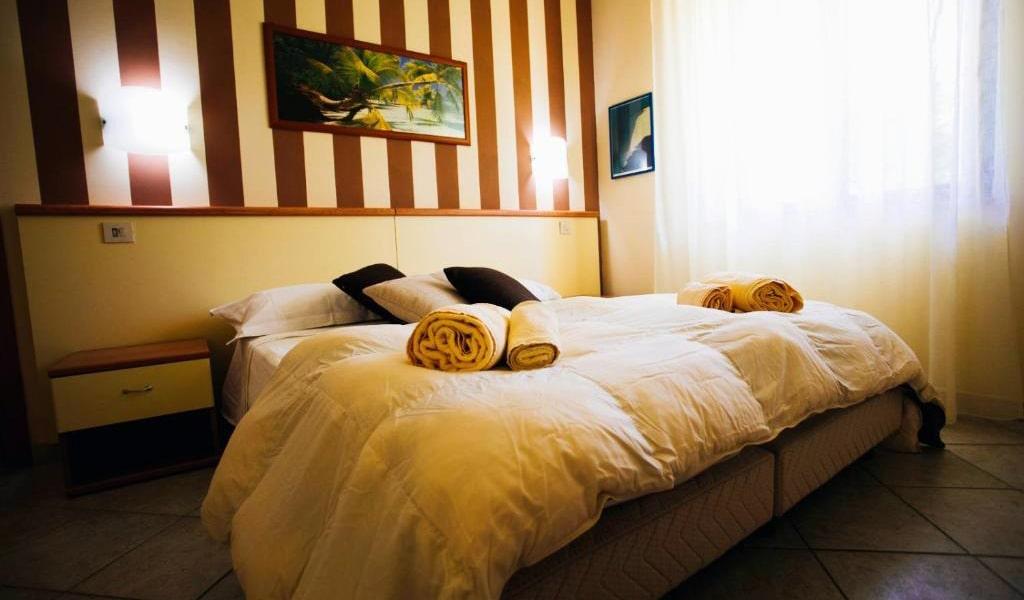 Standard-Apartment-7-min