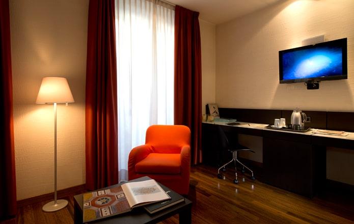 Superior-Room-Corner-Studio-min