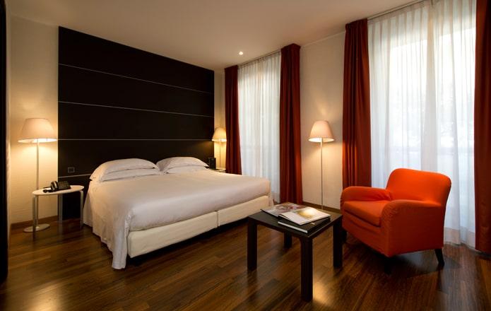 Superior-Room-min