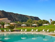 Thalasso Spa MGallery Hotel Collection