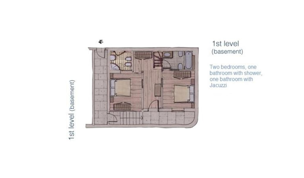 Three-Bedroom-Chalet-7-min