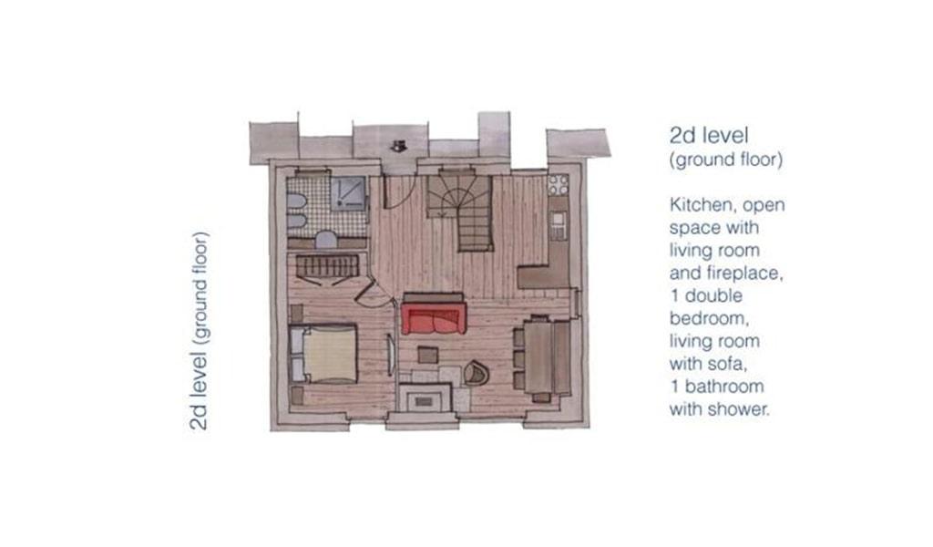 Three-Bedroom-Chalet-8-min