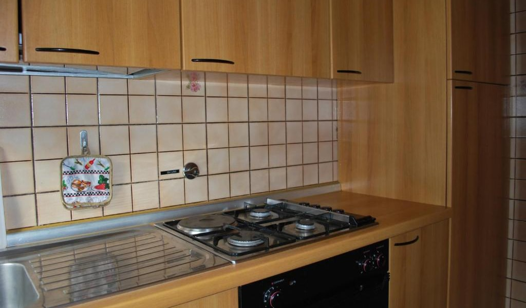 Two-Bedroom-Apartment-(5-Adults)-4-min