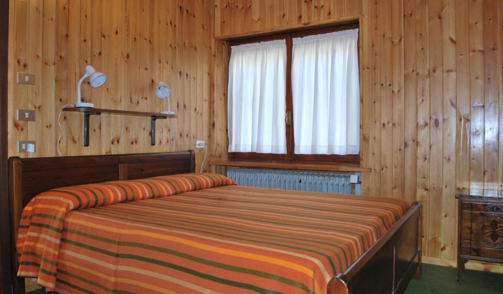 Two-Bedroom-Apartment-(5-Adults)-5-min