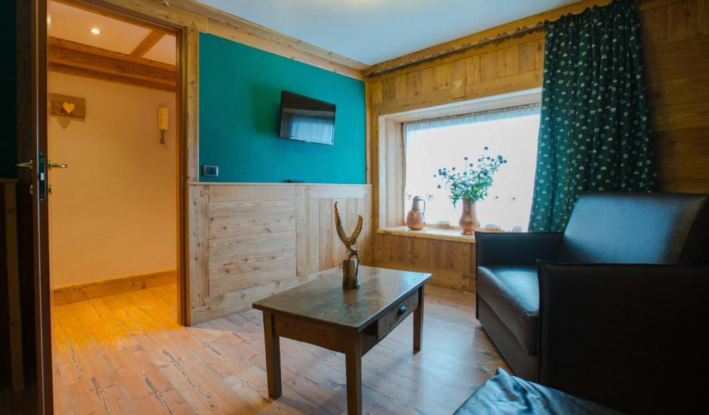 Two-Bedroom-Apartment-(6)-6-min