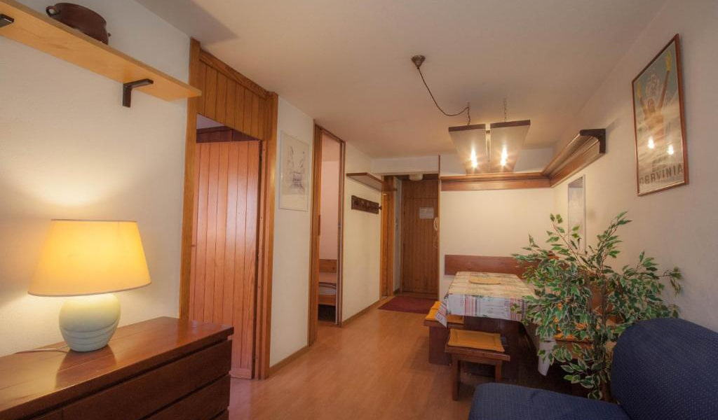 Two-Bedroom-Apartment2-min