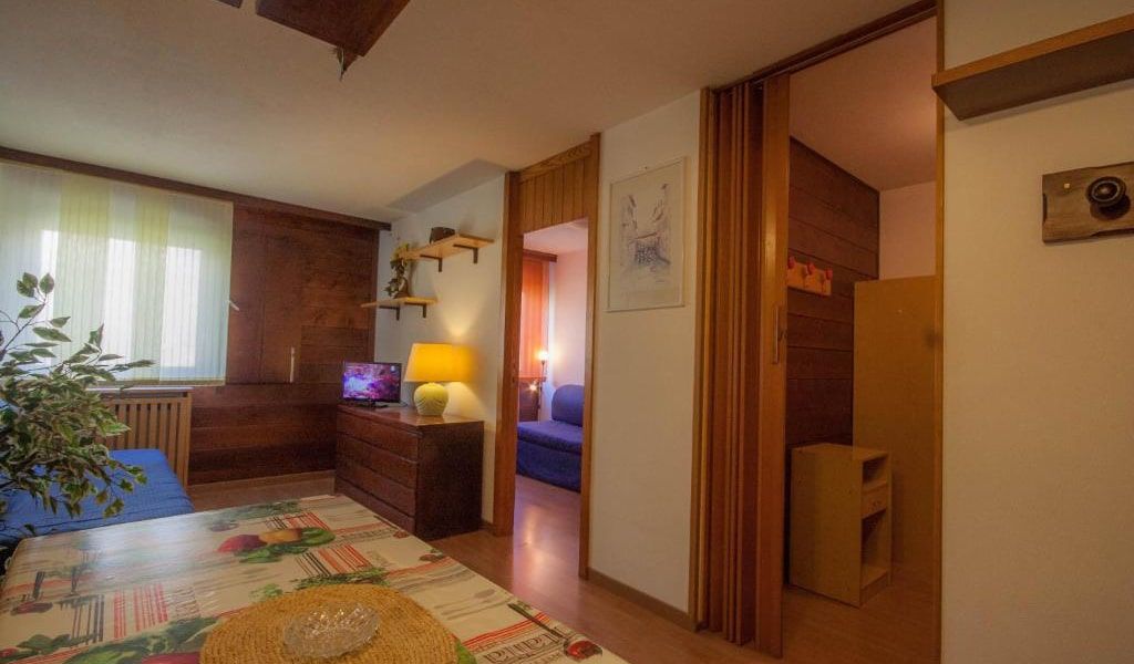 Two-Bedroom-Apartment6-min