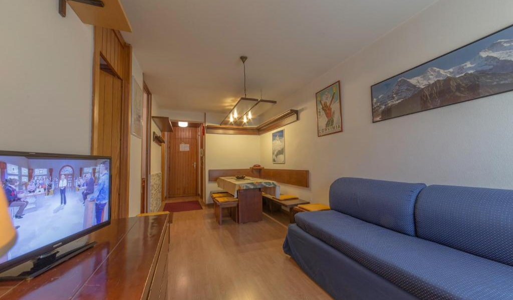 Two-Bedroom-Apartment9-min