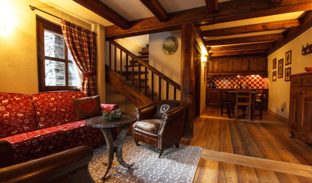 Two-Bedroom-Chalet-2-min