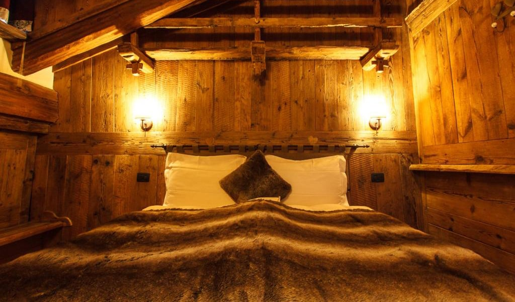 Two-Bedroom-Chalet-3-min