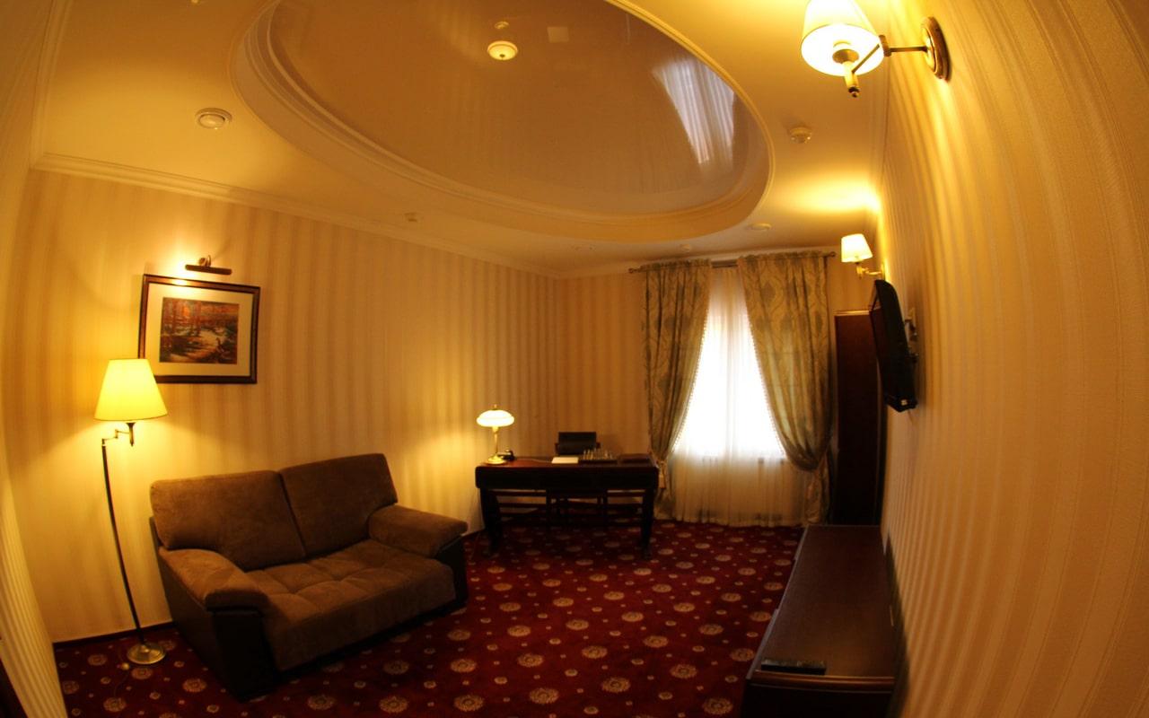 apartments8-min