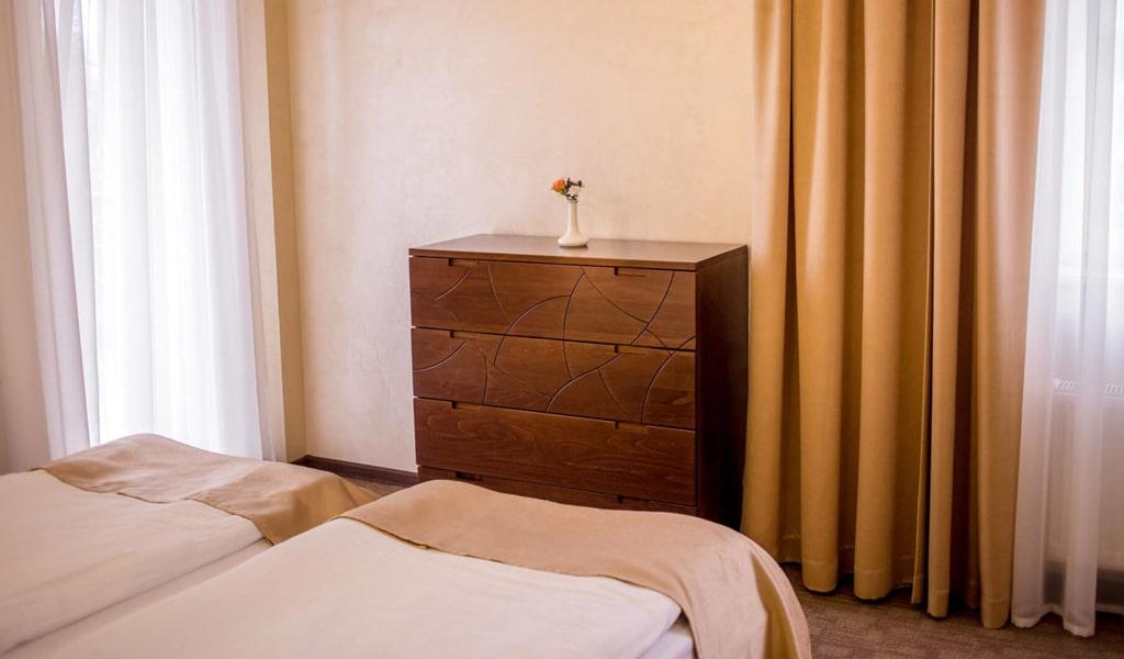 green-park-hotel-amp-spa (13)