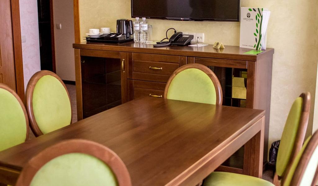 green-park-hotel-amp-spa (15)