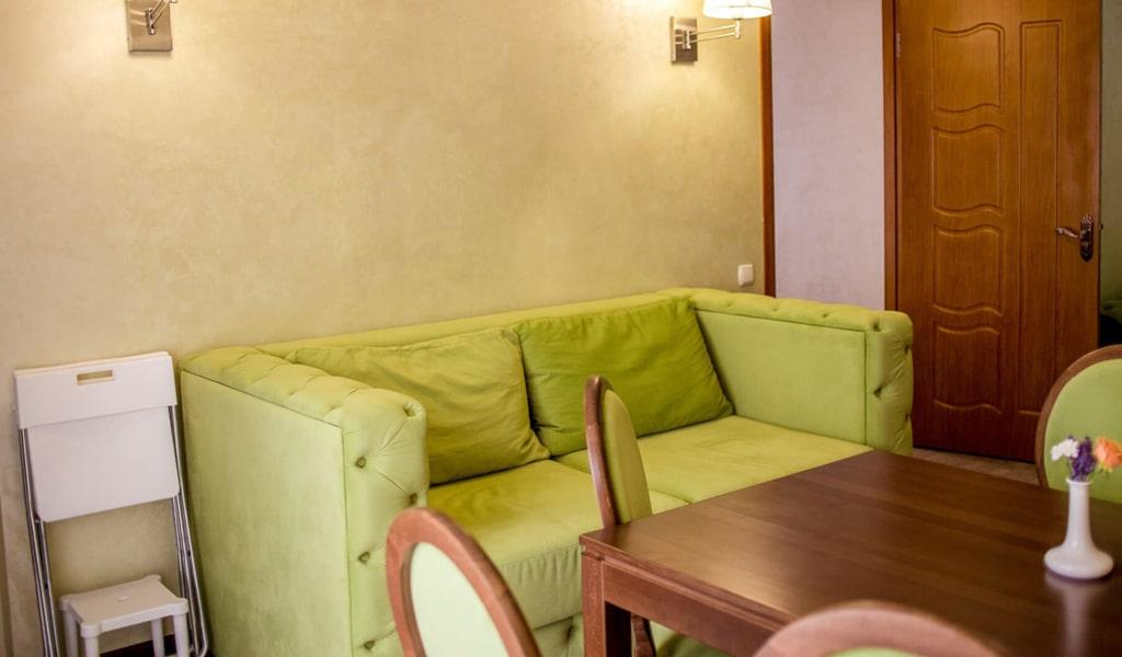 green-park-hotel-amp-spa (16)