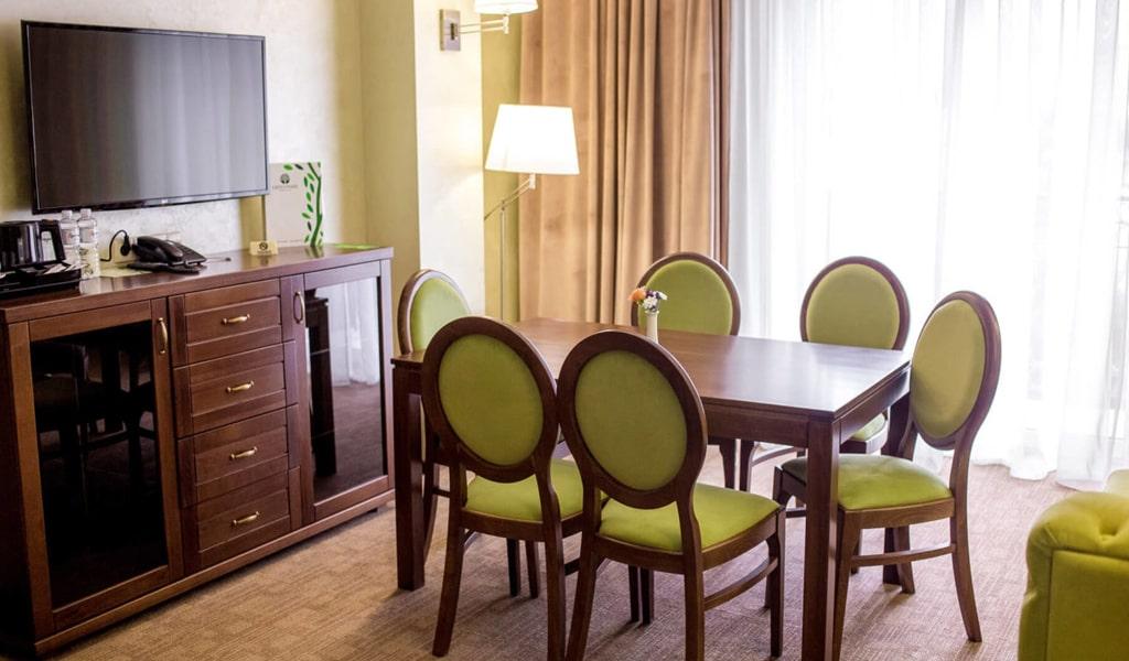 green-park-hotel-amp-spa (17)