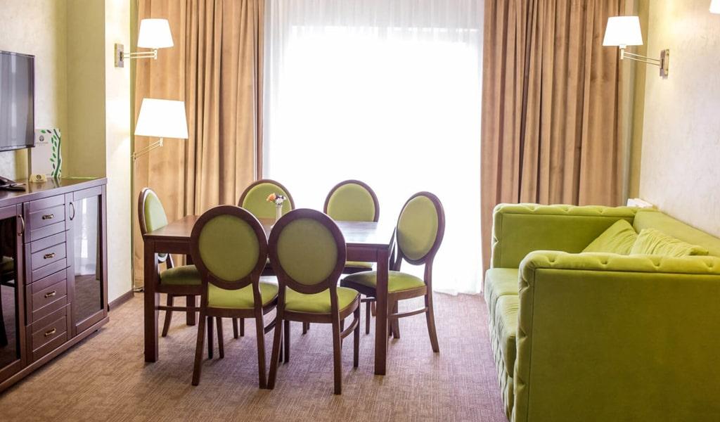 green-park-hotel-amp-spa (18)