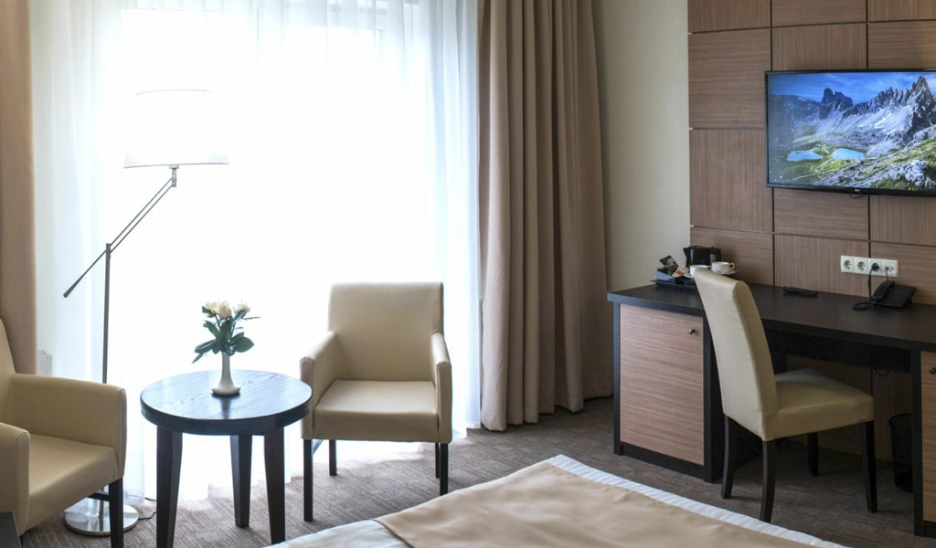 green-park-hotel-amp-spa (2)