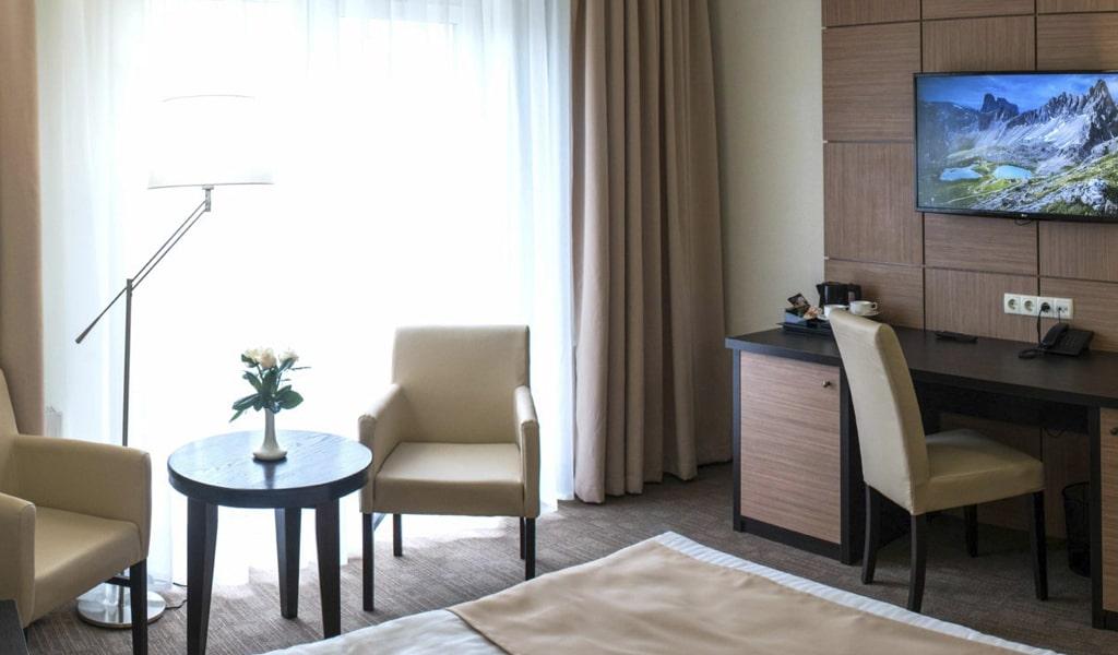 green-park-hotel-amp-spa (21)