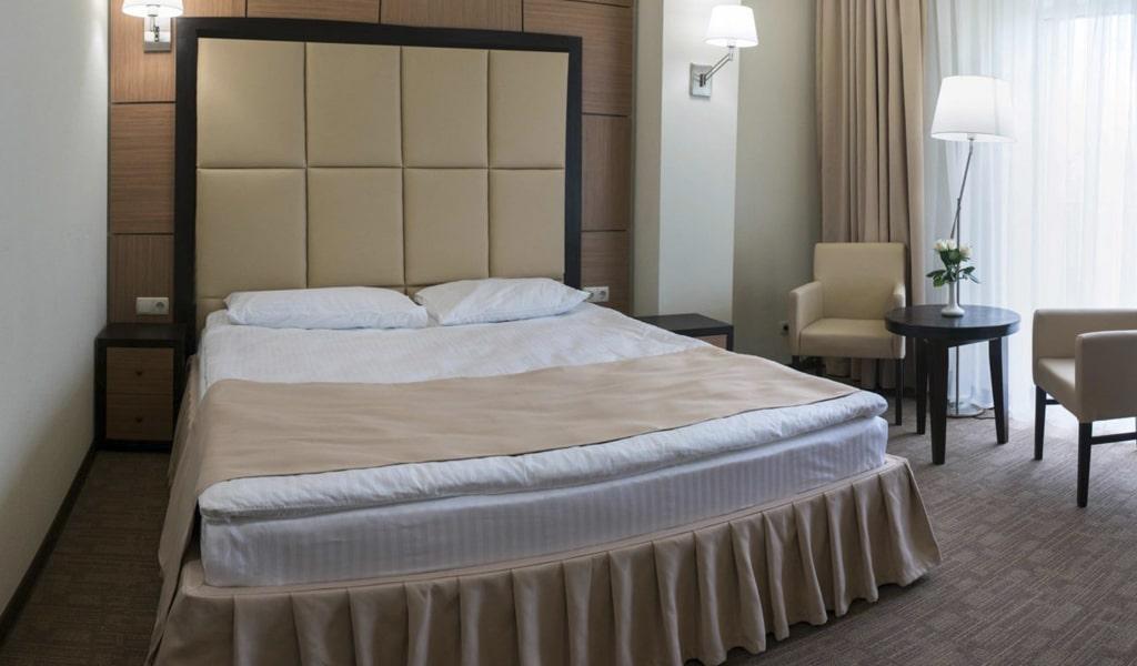 green-park-hotel-amp-spa (22)